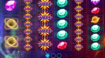 Speedy Casinolle on saapunut uusia kasinopelejä monelta eri pelituottajalta!