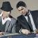 Teknologiset innovaatiot vievät kasinopelaajat nettiin